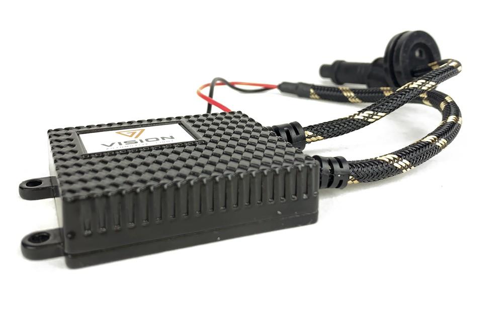 блок управления bi led модулем